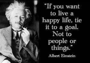 Goal-Quotes-58