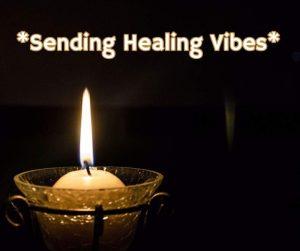Healing vibes (2)