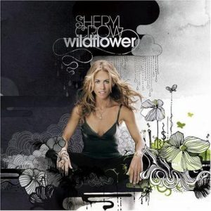 Sheryl_Crow-Wildflower
