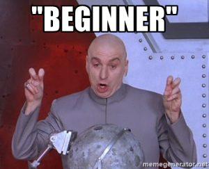 beginner5