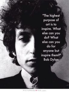 dylaninspire