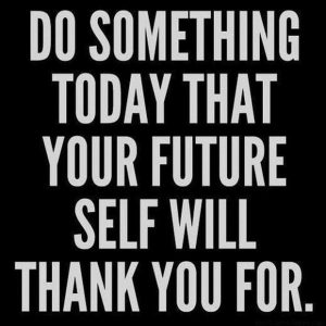 future self2