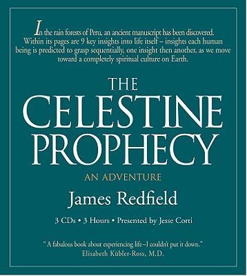 celestine-prohecy
