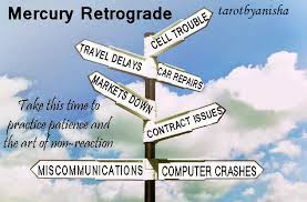 mercury-retrograde-1