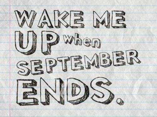 wake_me_up_2
