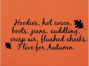 autumn-quotes-24