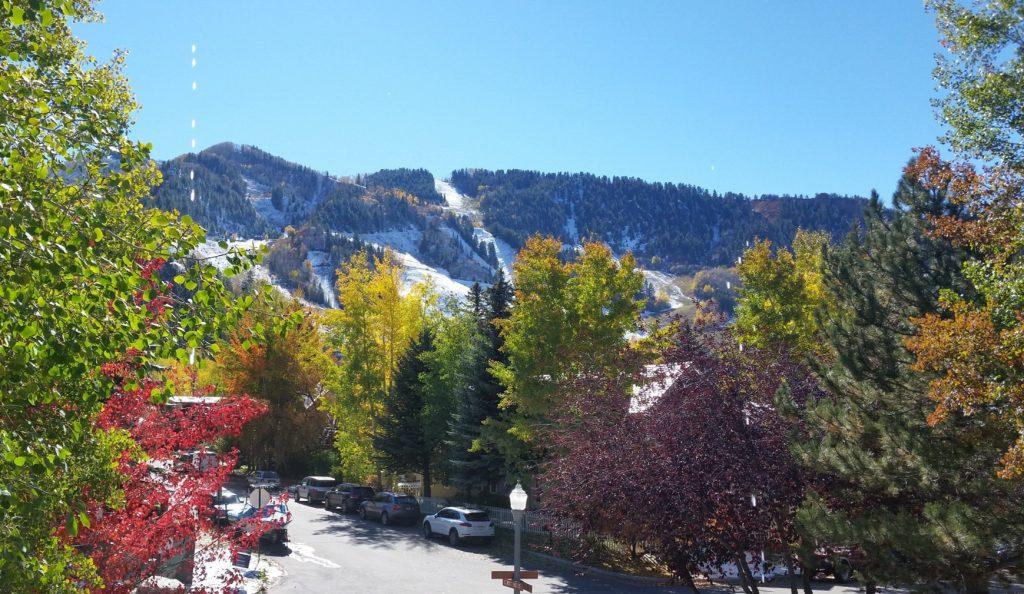 snow-view-10-7