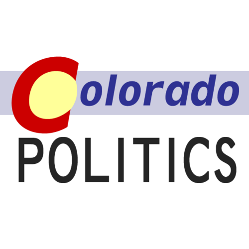 colo-politics