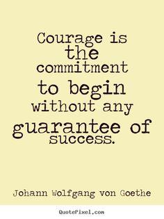 courage-goethe
