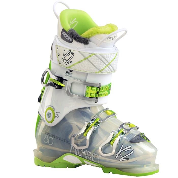 k2-minaret-80-ski-boots-women-s-2015-22-5-front