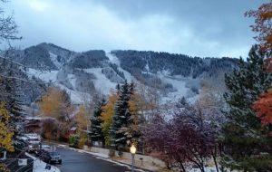 snow-10-19c