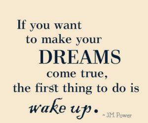 wake-up-2