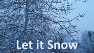 let-it-snow1