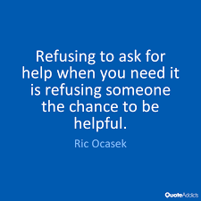 refusing-ric-ocasek