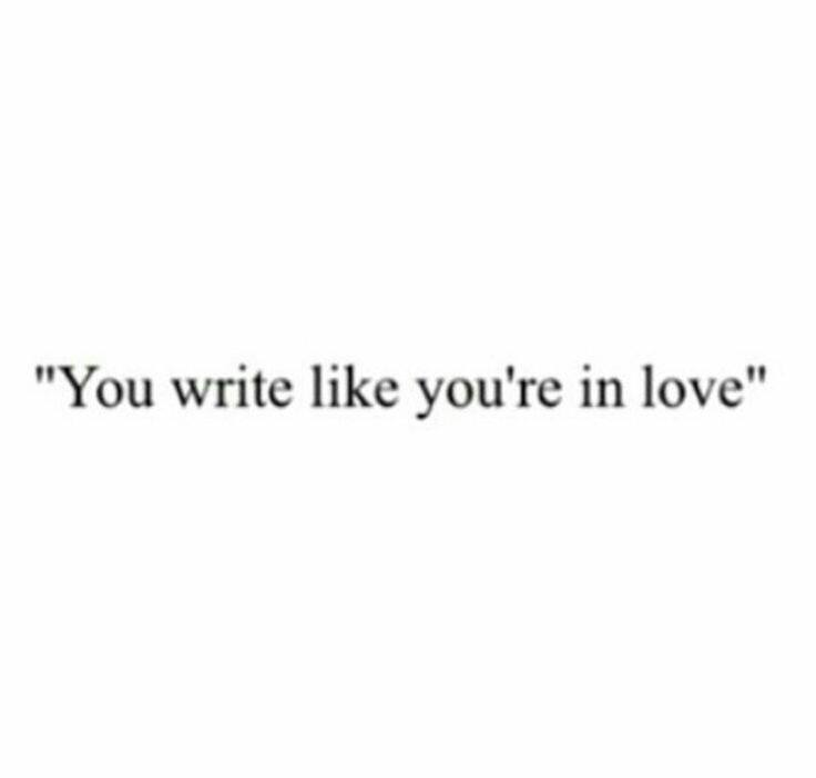 write-like-love