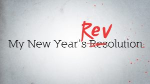 my-new-years-revolution-home-image