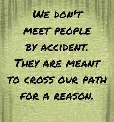reason-meet