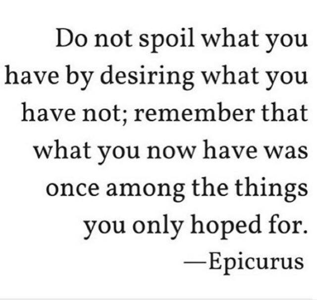 do-not-spoil
