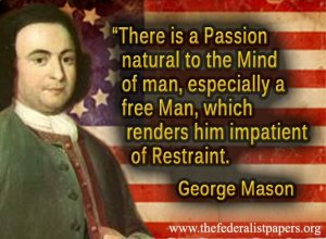 george mason 2
