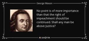 george mason 7