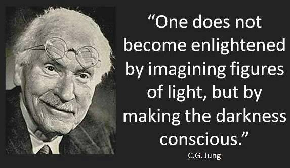 jung-quotes-dark