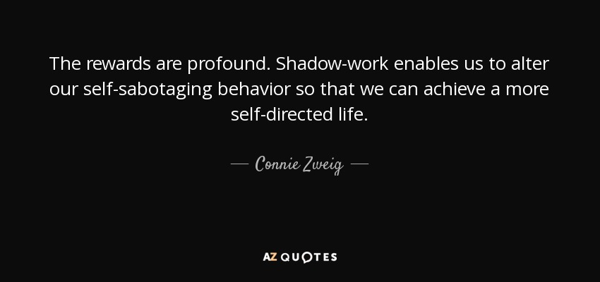 shadow-work-jung