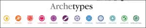 Archetypes2
