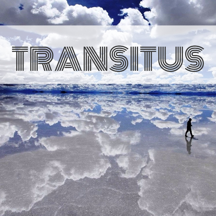 transitus pic