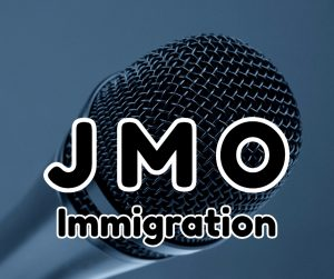 jmo immigration