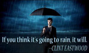pessimism eastwood