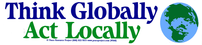 s68_think_globally_act_locally_sticker_0