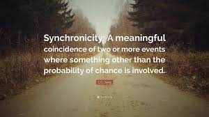 synchronicity2