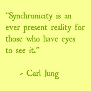 synchronicity3